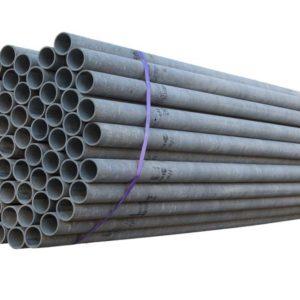 Трубы для кабельной канализации и аксессуары к ним