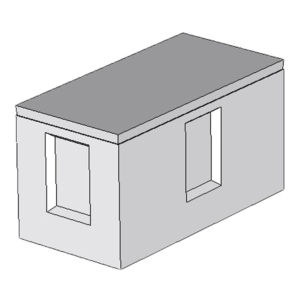 Материалы и механизмы для строительства линейных сооружений связи