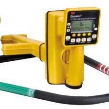 Приборы и инструменты для работы с электрическими кабелями связи